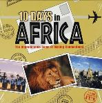 10DaysInAfrica_BoxFrontTB