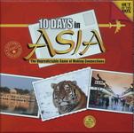 10DaysInAsia_BoxFrontTB