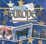 10DaysInEurope_BoxFrontTB