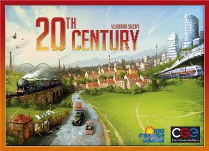20Century_BoxFront