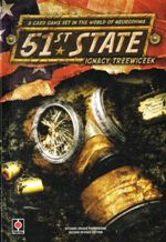 51stState_BoxFrontTB
