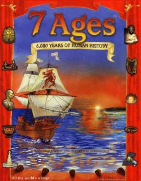 7Ages_BoxFront