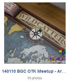 140110_BGC_Meetup_FB_Album