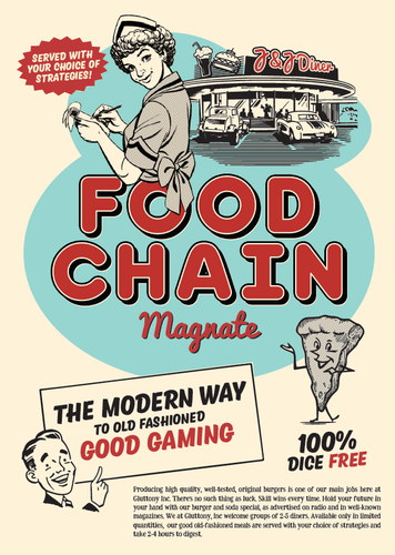 FoodChainMagnate_BoxFront