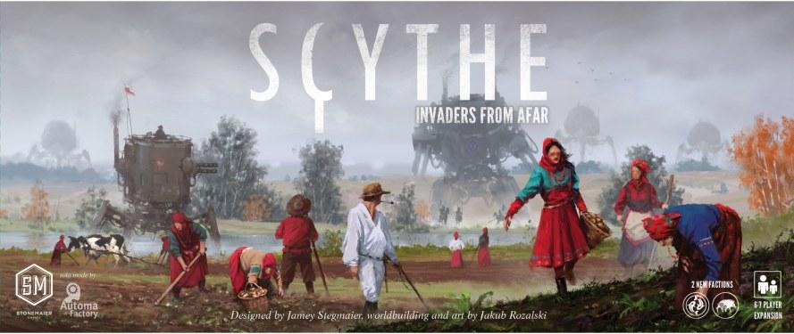 Scythe-expansion-box
