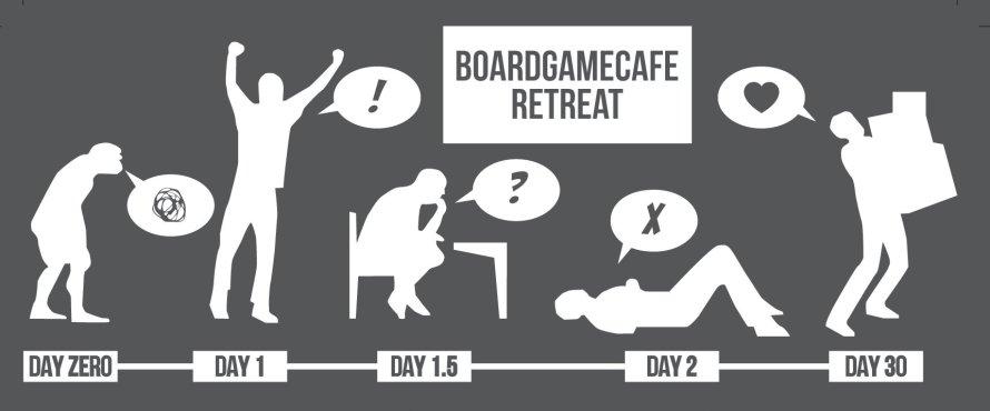 BGCR2014_Concept.jpg