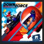 Downforce_BoxFrontTb