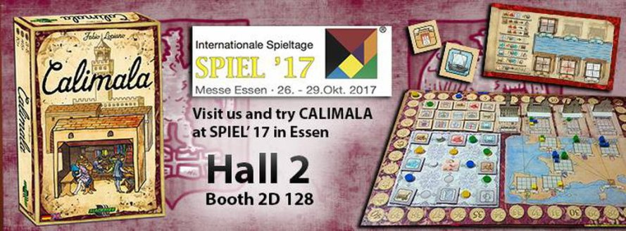 EssenSpiel17_Calimala