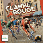 FlammeRouge_BoxFrontTb