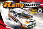 Rallyman_BoxFrontTb