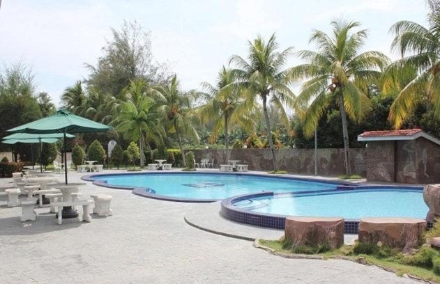 Hotel Seri Msia Bagan Lalang.jpg